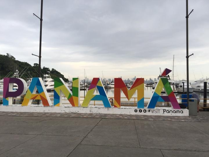 panama4